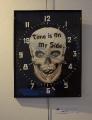 Bim'Art Le temps qui passe_13