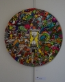 Bim'Art Le temps qui passe_27