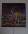 Bim'Art Le temps qui passe_48