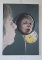 Bim'Art Le temps qui passe_49