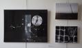 Bim'Art Le temps qui passe_63